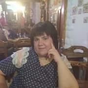 Людмила 38 Саки