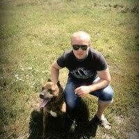 александр, 27 лет, Водолей, Ромны