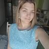Татьяна, 17, г.Волгоград