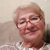 Татьяна Алексеевна Ми, 65, г.Екатеринбург