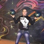 Андрей 24 года (Лев) на сайте знакомств Суража