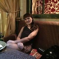 Елена, 42 года, Водолей, Казань