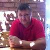 Михаил, 36, г.Халтурин