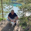 Николай, 42, г.Сургут
