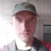Александр, 42, г.Новополоцк