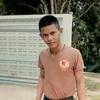 Wuttichai Phunphuet, 25, г.Бангкок