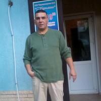 Степан Агабабян, 48 лет, Рыбы, Саратов