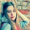 Marisha, 24, Ackerman