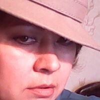 Валентина, 44 года, Лев, Нижний Новгород