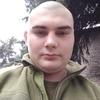 Юра, 25, г.Винница