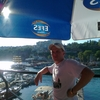 Денис, 35, г.Мариуполь