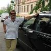 Konstantin, 61, Yahotyn