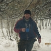 sergey, 38, Tsyurupinsk