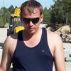 Дмитрий Ульянов, 31, г.Козельск