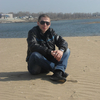 Игорь, 32, г.Средняя Ахтуба
