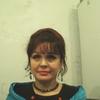 Татьяна, 50, г.Дзержинск