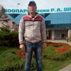 Roma Real, 30, г.Новосибирск