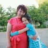 Adelya, 40, г.Астрахань