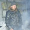 алексей, 39, г.Знаменское (Омская обл.)