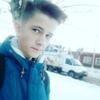Кирилл Шацкий, 19, г.Рязань