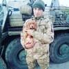 Богдан, 25, Маріуполь