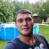 Максим, 28, г.Тимашевск
