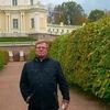 Антон, 55, г.Санкт-Петербург