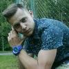 Митяй, 20, г.Протвино