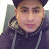 Gonzalo Vargas, 18, г.Владикавказ