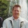Vladimir Hergert, 57, г.Франкфурт-на-Майне