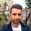 Burak, 28, г.Измир