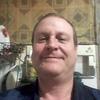Александр, 40, Луганськ