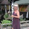 Оксана, 35, г.Коломна