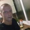 Эдуард, 26, г.Владивосток