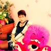 Светлана, 43, г.Сочи