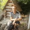 nik, 39, Єнакієве