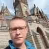 Игорь, 31, г.Бонн