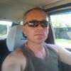 АНАТОЛИЙ Глущенко, 50, г.Сумы