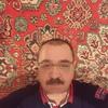 Aref, 54, г.Натания