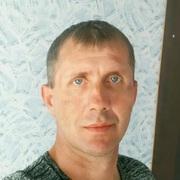 Сергей 40 Кодинск