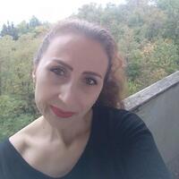 Татьяна, 41 год, Весы, Днепр