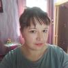 Валя, 28, г.Санкт-Петербург