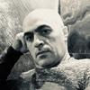Артем, 45, г.Ереван