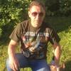 Vadim, 48, Kolomna