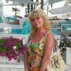 Александра, 52, г.Тирасполь