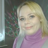 Майя, 31, г.Минск