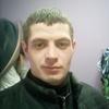 Александр Ларин, 27, г.Ульяновск