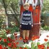 Наталія, 58, г.Шепетовка