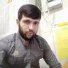 Фарид, 26, г.Москва