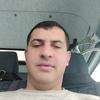 Азамат, 34, г.Темрюк